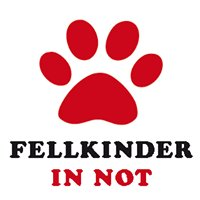 Fellkinder in Not e.V.