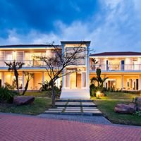 Exquisite Villas in South Africa