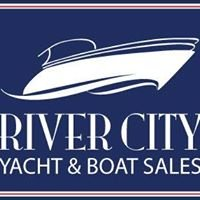 River City Yacht and Boat Sales