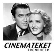 Cinemateket Trondheim