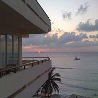 Ixchel Beach Hotel-2407/2408 Isla Mujeres, MX