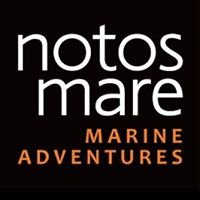 Notos Mare Marine Adventures