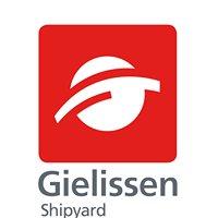 Gielissen Shipyard