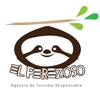 El Perezoso, Agencia de Turismo Responsable en Nicaragua