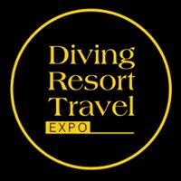 Diving Resort Travel Expo