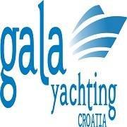 Gala Yachting