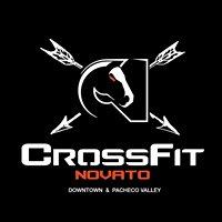 Crossfit Novato