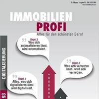 IMMOBILIEN-PROFI