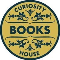 Curiosity House Books & Gallery