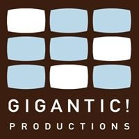Gigantic! Productions