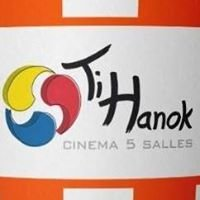 Cinema Ti Hanok