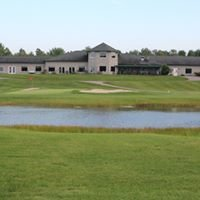 Keystone Links Golf & Country Club