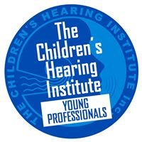 Children's Hearing Inst. - Young Professionals Committee