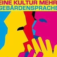 5. Deutsche Kulturtage der Gehörlosen 2012