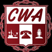 CWA Local 1000