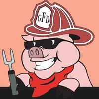 Gonzales Firefighters Association