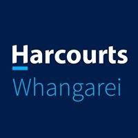 Harcourts Whangarei