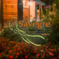 Savegre Hotel, Natural Reserve & Spa