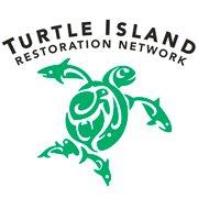 Turtle Island Restoration Network - Gulf of Mexico