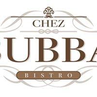 Chez Bubba Bistro