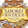 Sabores Antigos   Sardegna