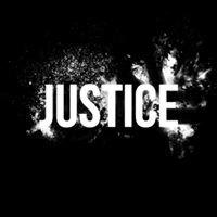 SBK Social Justice Center Inc