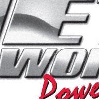 Jetworld Powersports