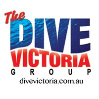 The Dive Victoria Group