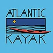 Atlantic Kayak Company