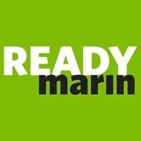 ReadyMarin