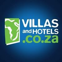 Villas and Hotels