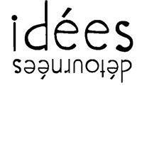 Idées Détournées