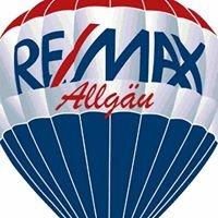 REMAX Allgäu