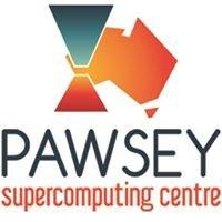 Pawsey Supercomputing Centre