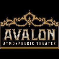 Avalon Atmospheric Theater