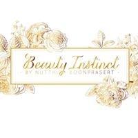 Beauty Instinct