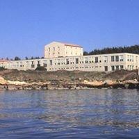 IGaFA Commercial Diving School
