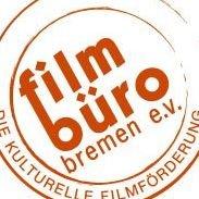 Filmbüro Bremen e.V.
