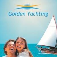 Golden Yachting