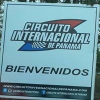 Circuito Internacional De Panama Chorrera