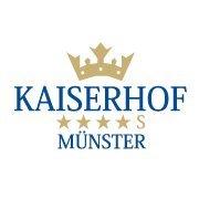 Hotel Kaiserhof Münster