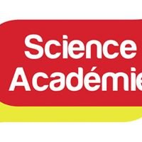 Science -Académie