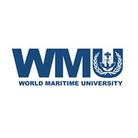 World Maritime University - headquarters