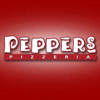 Peppers Pizzeria Houma