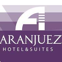 Aranjuez Hotel & Suites - David , Panamá