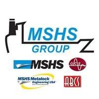 MSHS Group