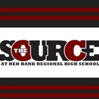 The Source at Red Bank Regional High School