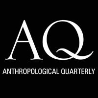 Anthropological Quarterly