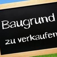 Bauplatz-Service