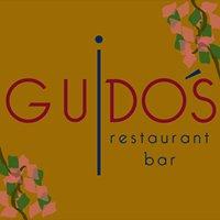 Guido's Restaurante Cozumel